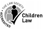 Child Care Lawyer