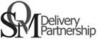 SOM Delivery Partner