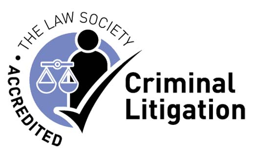 nls criminal litigation