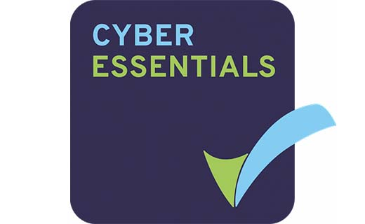 nls cyber essentials