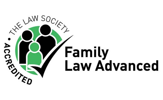 nls family law advanced