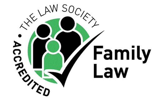 nls family law