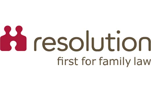 nls resolution first