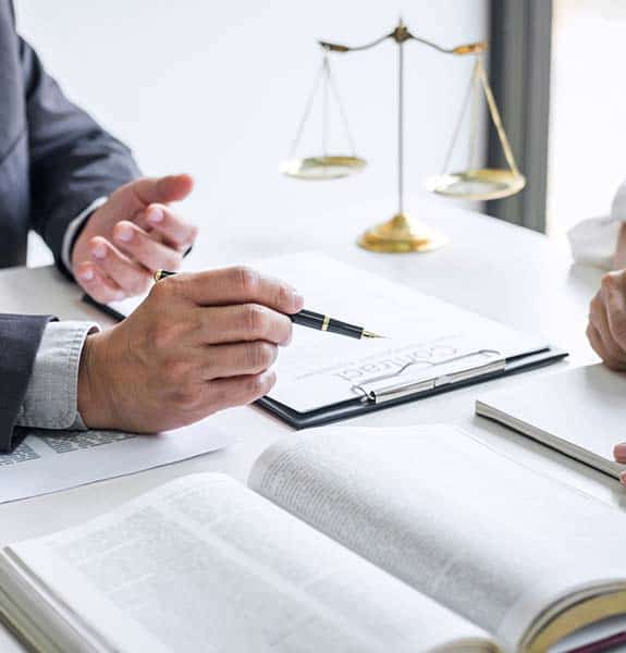 extradition lawyers Solicitors London