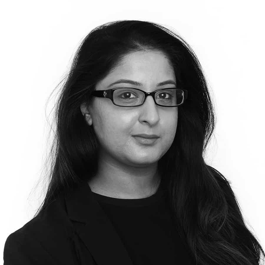 Fatimah Iqbal
