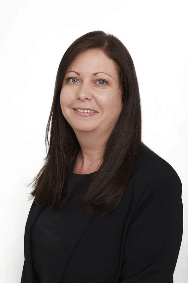 Kate Probert