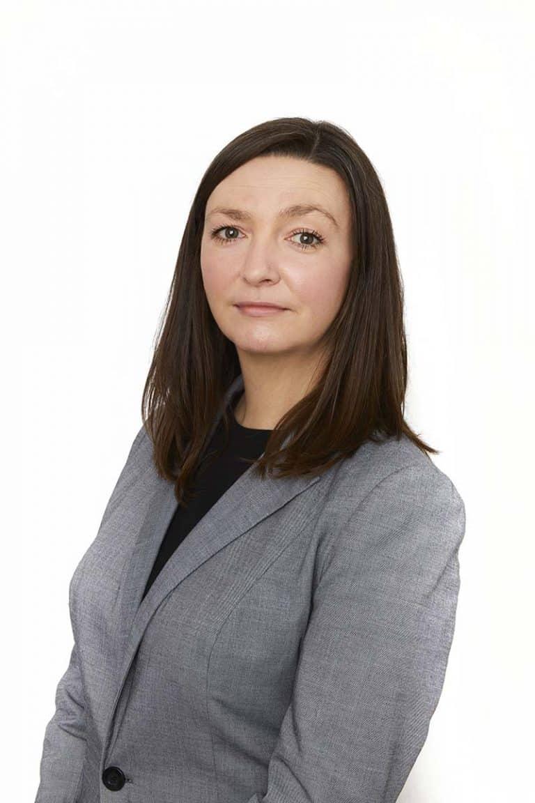 Katha Lunt