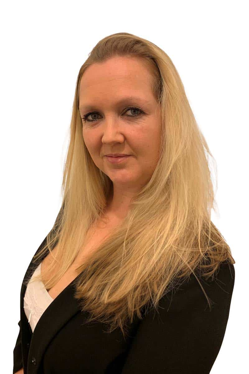 kirsty richards family lawyer