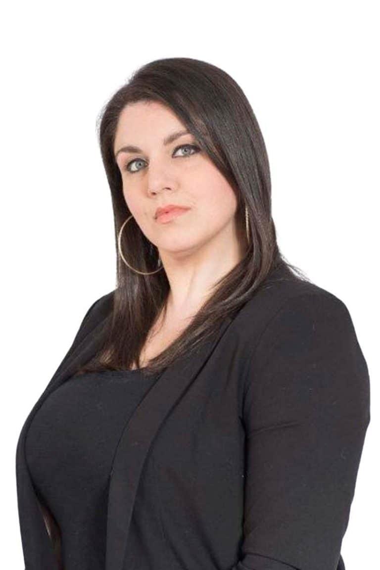 Maria Puglisi