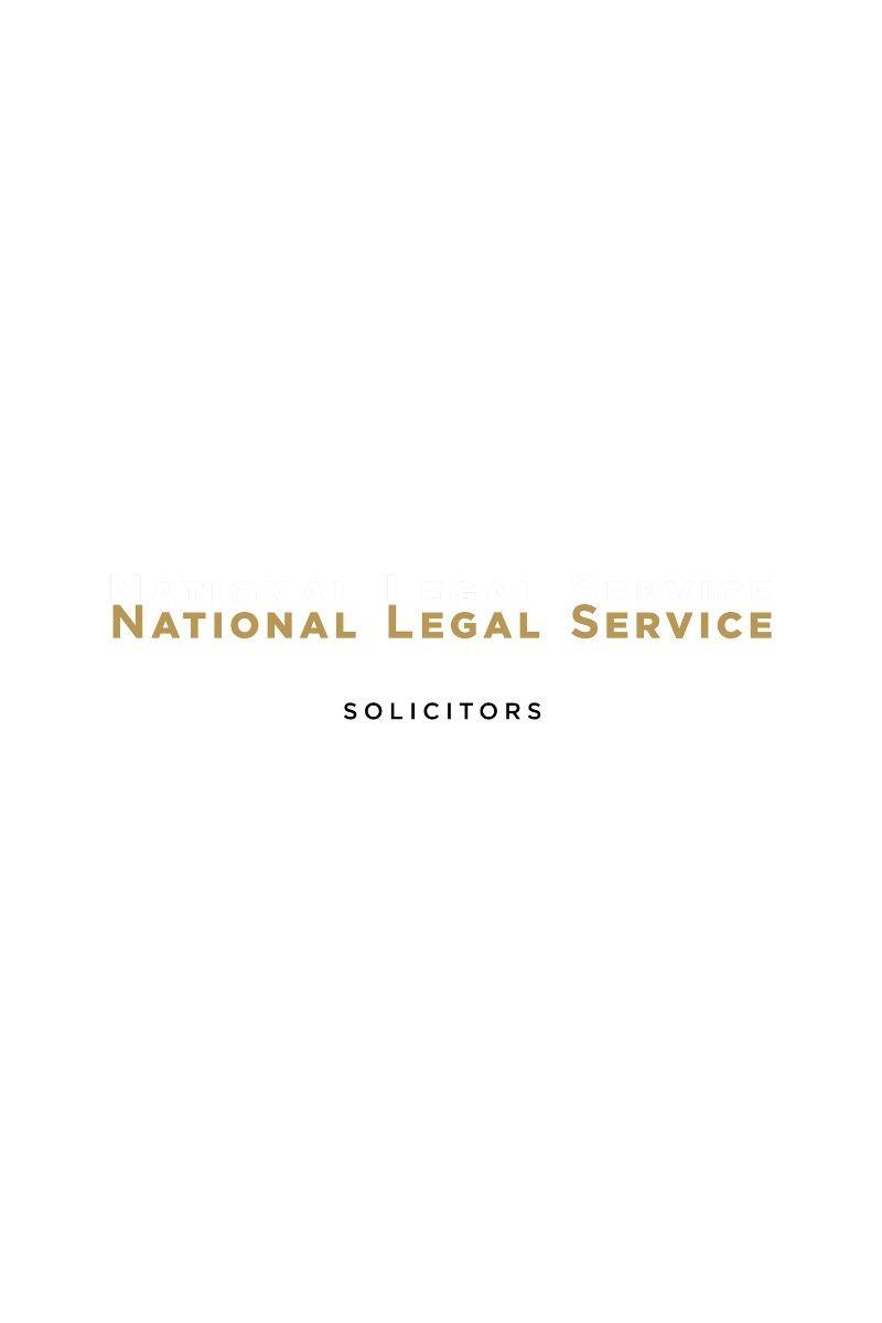 nls avatar