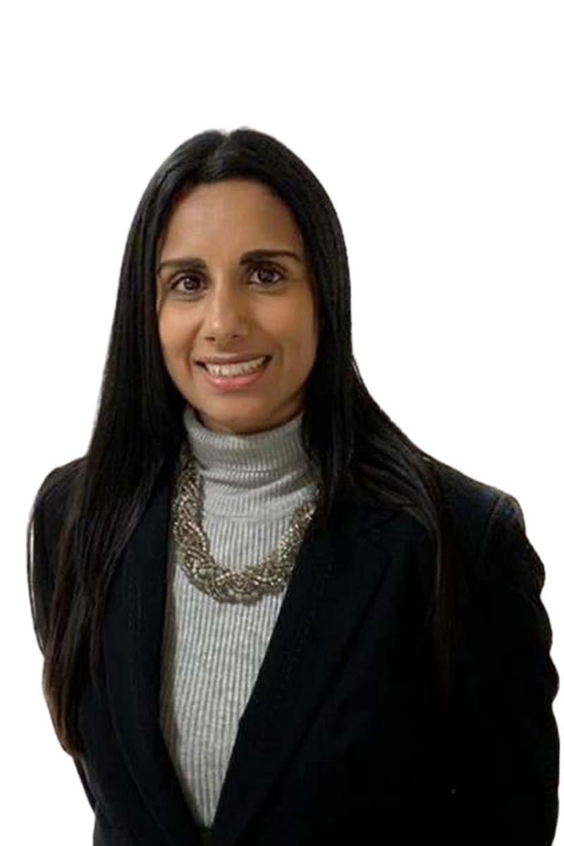 sheena donlon care solicitor