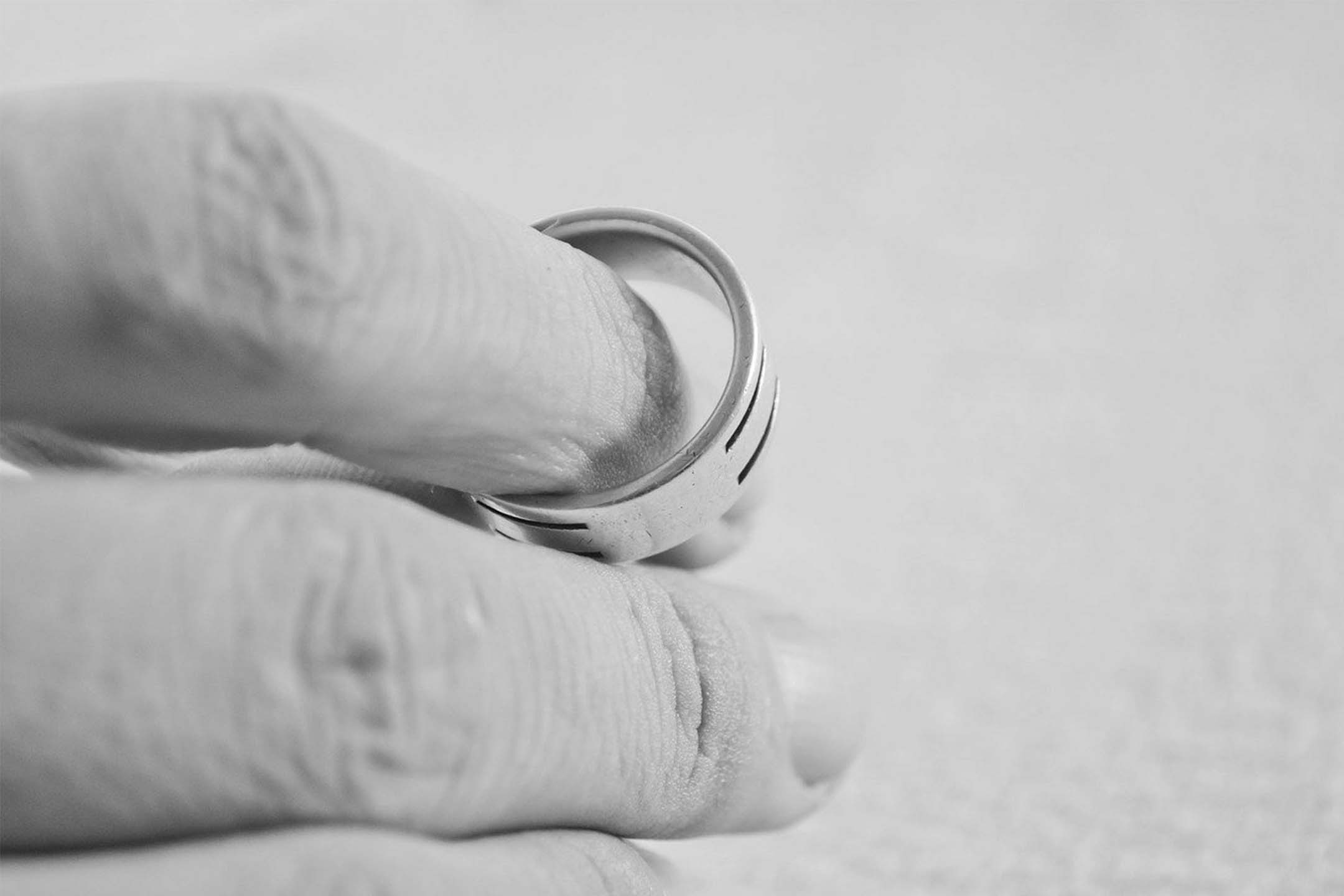 navigate divorce Solicitors London