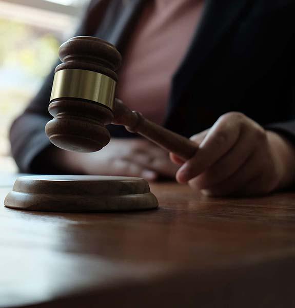 dv solicitors