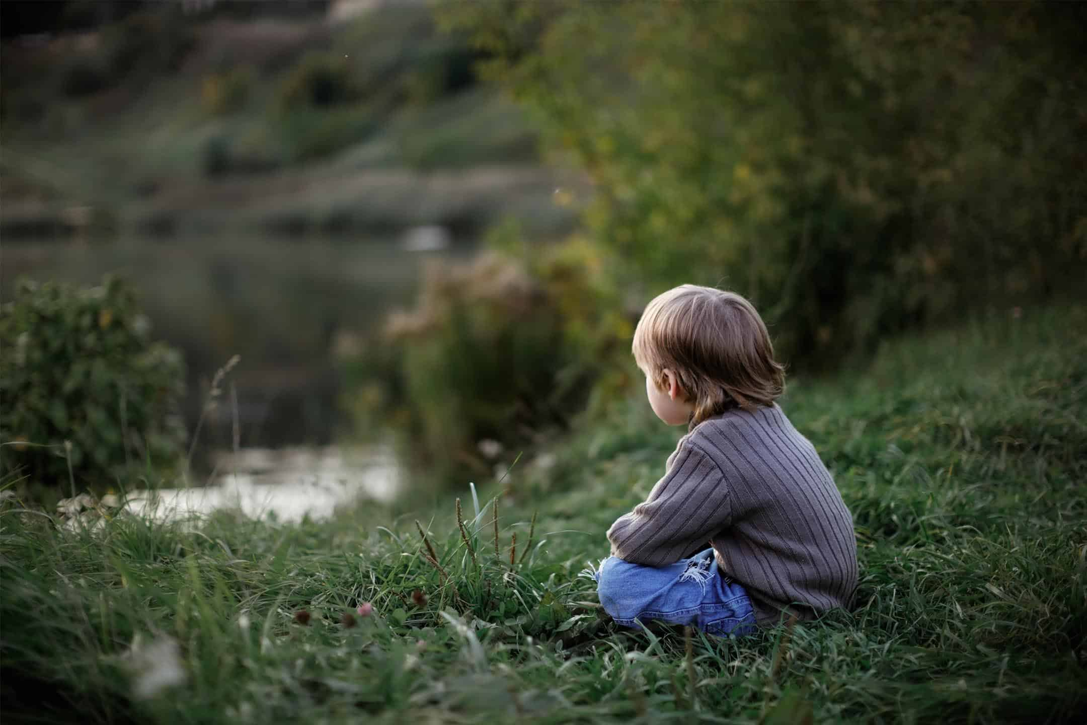 can i adopt a child in care proceedings